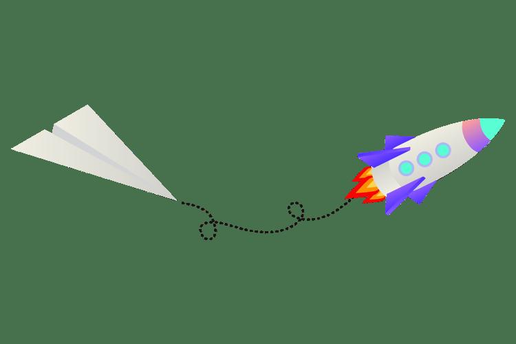 rocket-2