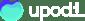 upodi_logo_white_RGB